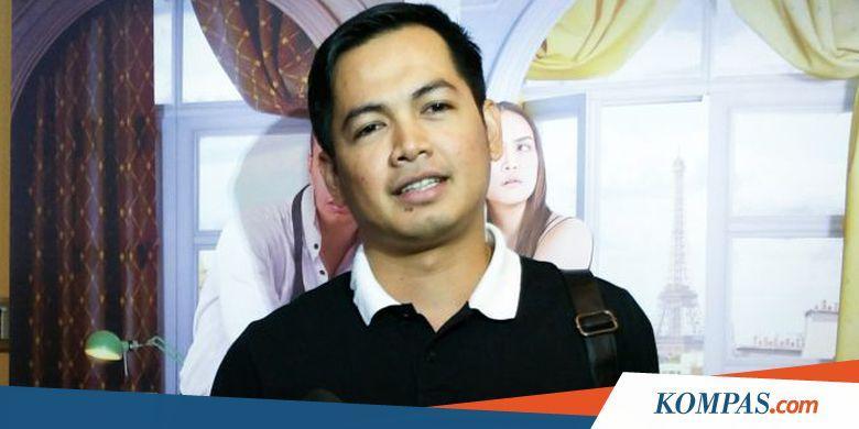 Calon Istri Pramugari, Tommy Kurniawan Jalani Hubungan Jarak Jauh - Kompas.com